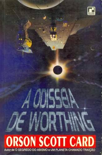 A Odisséia Worthing