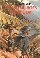 Os 500 Milhões da Begum