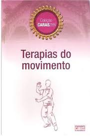 Terapias do Movimento