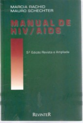 Manual de Hiv Aids