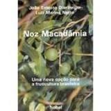 Noz Macadâmia