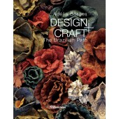 Design + Craft - the Brazilian Path