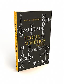 Teoria Mimetica Conceitos Fundamentais