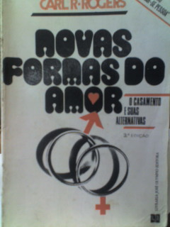 Novas Formas do Amor