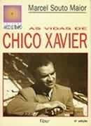 As Vidas de Chico Xavier
