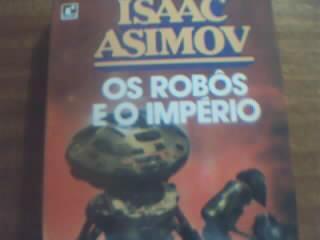 Nós, Robôs
