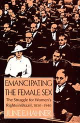 Emancipating the Female Sex