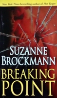 Breaking Point - a Novel