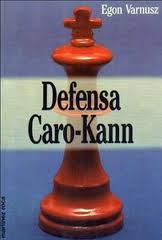 Defensa Caro-kann