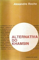 Alternativa do Khamsin