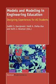 Models and Modeling in Engineering Education