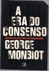 A era do Consenso