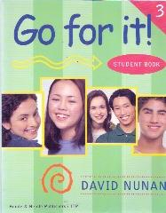 Go For It 1 Student Book
