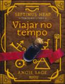 Septimus Heap Viajar no Tempo