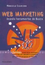Web Marketing Usando Ferramentas de Busca