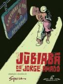 jubiabá de jorge amado pela record (1979)