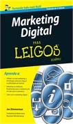 Marketing Digital para Leigos