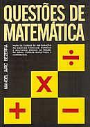 Questões de Matemática