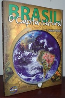 Brasil - o Capital Natural
