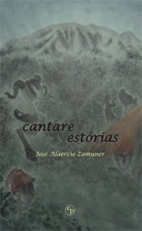Cantare Estorias