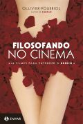 Filosofando no Cinema
