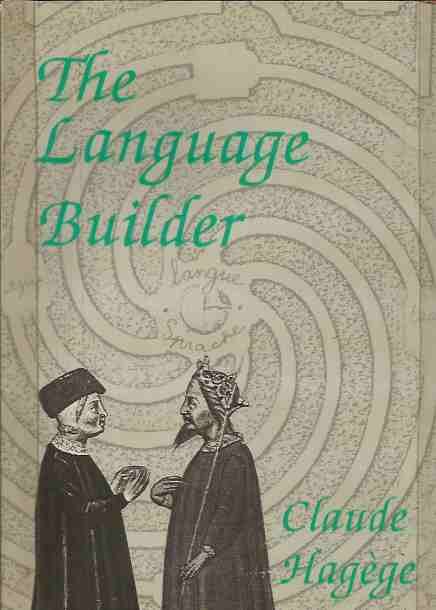 The Language Builder