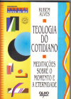 Teologia do Cotidiano
