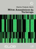 Mitos Amazônicos da Tartaruga