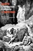 The Divine Comedy: 1 Inferno