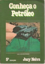 Conheça o Petróleo