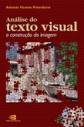 Analise do Texto Visual a Construcao da Imagem