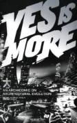 Yes is More An Archicomic on Architectural Evolution