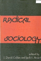 Radical Sociology