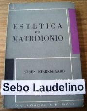 Estética do Matrimónio