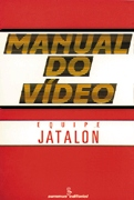 Manual do Video
