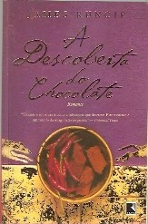 A Descoberta do Chocolate