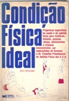Condicao Fisica Ideal