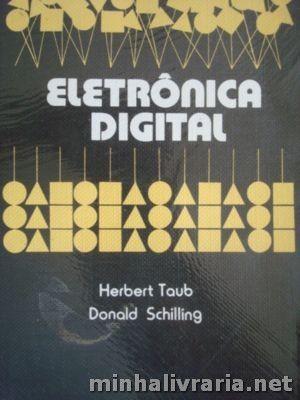 Eletronica Digital Pdf