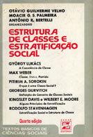 Estruturas De Classes E Estratificacao Social