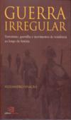 Guerra Irregular