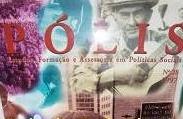 Cidadania Cultural Em São Paulo: 1989/1992