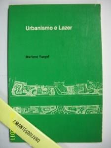 Urbanismo e Lazer