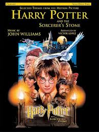 Themes of Harry Potter and the Sorcerer¨s Stone