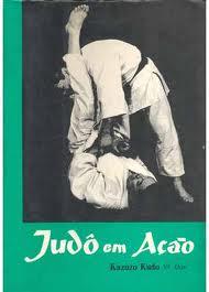 Judo Em Ação