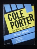 Cole Porter Cancoes Versoes
