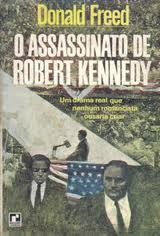 O Assassinato de Robert Kennedy