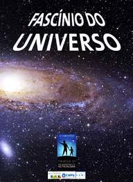 Fascínio do Universo