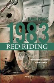 1983: Red Riding