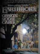 Earthborn - Volume 5