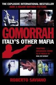 Comorrah Italy's Other Mafia